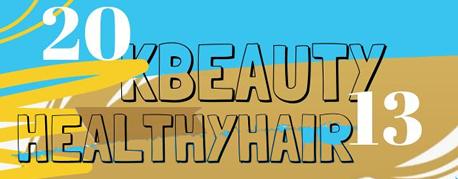 Kbeauty Hairdressers